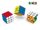 57mm Rubik's® Cube 3x3 stock